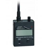 Aceco SC-1 PLUS per la misurazione di segnali digitali da 30MHz a 2.8GHz