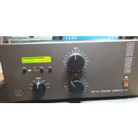 ACOM 1000 - AMPLIFICATORE LINEARE HF+50 MHZ - PERFETTO