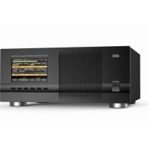 ACOM 1200S - Amplificatore lineare a stato solido 1200W 1,8 a 54MHz