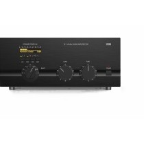 ACOM 2100 - AMPLIFICATORE LINEARE 1.8 - 54 MHz1500W PEP or CW