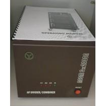 ACOM 3X2000 COMBINER DIVIDER - PERFETTO - X ACOM O PER SPE EXPERT
