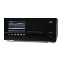 ACOM A700S - AMPLIFICATORE LINEARE 1.8 a 54MHz  700 WATT - STATO SOLIDO