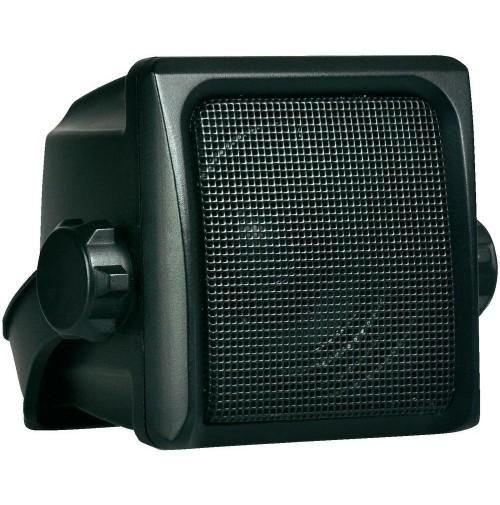 Albrecht ls30 speaker altoparlante da esterno ottimo audio - Altoparlanti da esterno ...