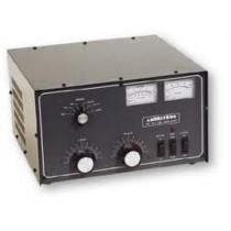 AMERITRON AL 811 HXCE -  AMPLIFICATORE HF 800W