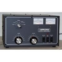 AMERITRON AL 811 XCE - AMPLIFICATORE  hf 600w