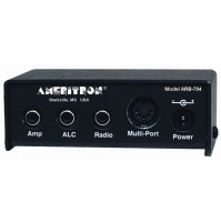 AMERITRON ARB-704 INTERFACCIA RADIO AMPLIFICATORE LINEARE UNIVERSALE