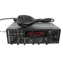 ANYTONE  AT-5555 RICETRASMETTITORE 10-11 (cb) METRI AM/FM/SSB/CW