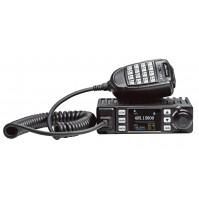 ANYTONE AT-779UV RTX  VHF/UHF ANALOGICO 25W CTCSS, DCS, 2Tone, 5Tone