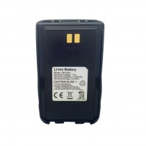 ANYTONE BATTERIA QB-44HL DA 3100 MAH PER ANYTONE D868UV