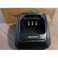 ANYTONE AT-D868 / 878 DESKTOP CHARGER