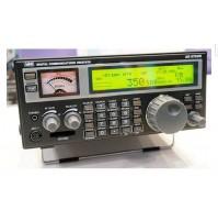 AOR AR-5700D-RICEVITORE DA STAZIONE 0-3700 MHz ALL MODE ANALOG/DSTAR/DMR/C4FM/TETRA ECC.