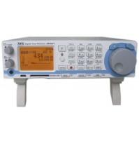 AOR AR-DV1-RICEVITORE 0-1300 MHz ALL MODE ANALOG/DSTAR/DMR/C4FM/TETRA ECC.