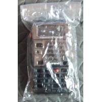 BAOFENG COVER ORIGINALE TX-8W ed UV-5R