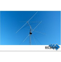 BIG SIGNAL 2BS-5B ANTENNA DIRETTIVA HF 2 element 10 / 12 / 15 / 17 / 20 m