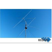 BIG SIGNAL 2BS-5B-ANTENNA DIRETTIVA 10/12/15/17/20 MT 2 ELEMENTI