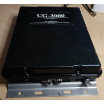 CG-3000 ACCORDATORE HF DA PALO 1,8-30MHZ - PERFETTO STATO