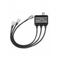 COMET CF-431A-TRIPLEXER 1.3-150/350-500/870-1400 MHz