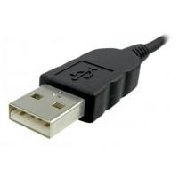 CRT MICRON USB  CAVO DI PROGRAMMAZIONE - SOFTWARE OMAGGIO