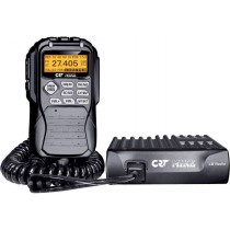 CRT MIKE-RTX CB MOBILE 40 CANALI AM/FM 4 WATT