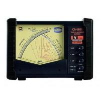 DAIWA CN-901V N -  WATTMETRO VHF UHF 140-525 MHZ 200 WATT