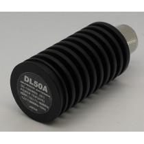 Diamond DL-50A Carico fittizio 50 Ohm con attacco PL per frequenze fino a 1 Ghz