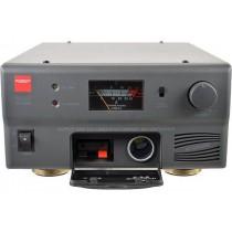 DIAMOND GZV-4000 ALIMENTATORE 40 AMPERE
