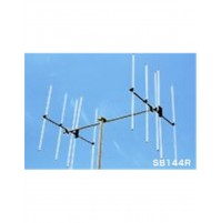 DIAMOND SB-430R-SUPPORTO PER ACCOPPIAMENTO DIRETTIVE A430S10 E A430S15