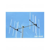 DIAMOND SB-430R SUPPORT BOOM ELEMENT FOR MATCHING A430S10 AND A430S15