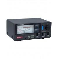 Diamond SX-600 Rosmetro/Wattmetro 1.8-525 MHz - 5/20/200 Watt