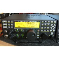 ELECRAFT K3 - RTX HF PERFETTO 100W+AT TUNER