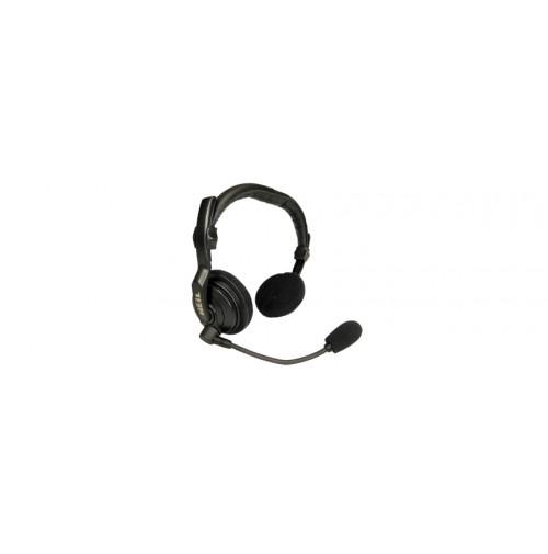 HEIL SOUND PRO MICRO DUAL SIDE CON HC-6