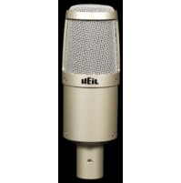 HEIL SOUND PR30 MICROFONO DA STUDIO PER HF