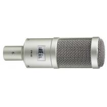 HEIL SOUND PR-40 MICROFONO DA STUDIO PER HF