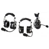 HEIL SOUND PROSET 7 BLACK - CUFFIA MICROFONO PROFESSIONALE COLORE BLACK