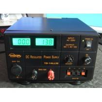 HOXIN TD-14LL30 Alimentatore CLASSICO a trasformatore 30A - PERFETTO STATO