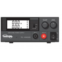 Hoxin TD-14SS30D Alimentatore switching 30A con display digitale