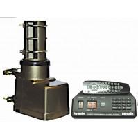 HY-GAIN AR-500X - ROTORE DI ANTENNA CON TELECOMANDO