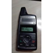 HYTERA PD-365 RTX UHF 430-470 MHz DMR/ANALOGICO PARI AL NUOVO