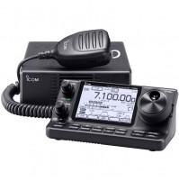 ICOM IC-7100  RTX QUADRIBANDA ALL MODE HF+50+144+430 MHZ D-STAR