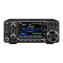 Icom IC-7300#03 Ricetrasmettitore  HF+50/70MHz  Sdr