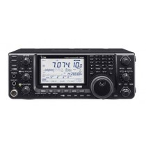 ICOM IC7410 - RICETRASM. HF+50 MHZ CON AT-TUNE DSP
