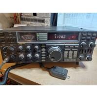 ICOM IC-761 RICETRASMETTITORE HF 0-30 MHZ