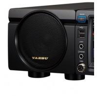 YAESU SP-101 SPEAKER DI LINEA PER FT-DX101D