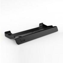 ICOM MBF-705 Desktop Holder per IC-705