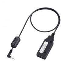 Icom OPC-2218LU CAVO DI PROGRAMMAZIONE USB ID-31E/ID-51E