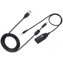 ICOM OPC-478 CAVO PROGR. 2820/5100 USB