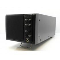 Icom SP-23 Altoparlante da base 8 Ohm 4W  con filtri audio
