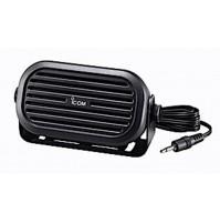 Icom SP-35 altoparlante esterno per IC-7100, ic-7300, ic-9700 etc