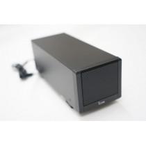 Icom SP-38 Altoparlante  8 Ohm 7W per IC-7300  IC-R8600 IC-9700