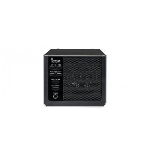 ICOM SP-41 SPEAKER PER IC-7610